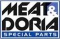 MEAT & DORIA