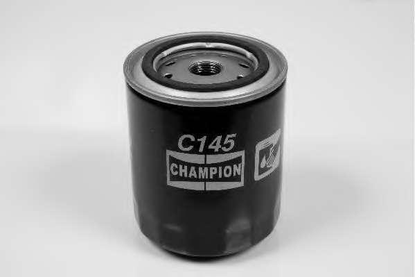 C145/606