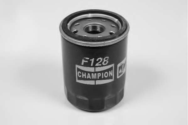 F128/606