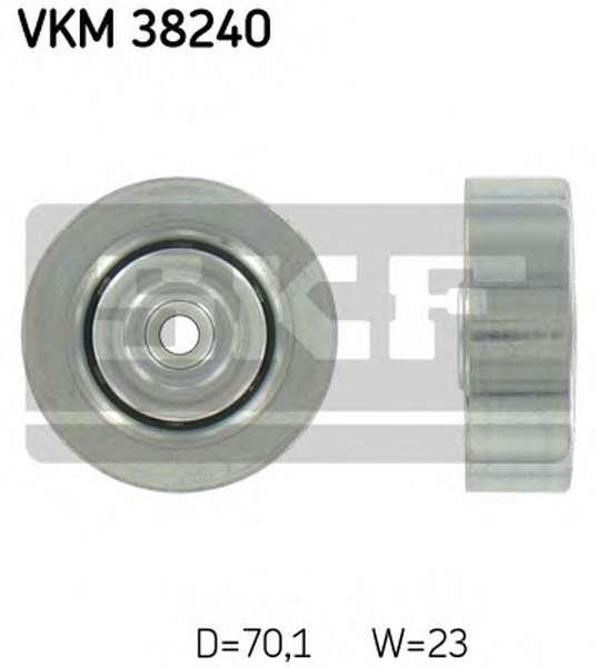 VKM 38240
